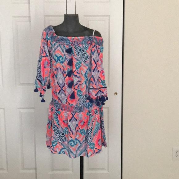 855cdd6218c0ca Lilly Pulitzer Dresses | Joelle Dress | Poshmark